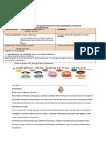 guía retroalimentación parte1 (3° Administración)
