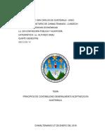 Principios de Contabilidad Generalmente aceptados en Guatemala.pdf