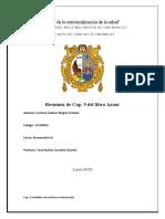 econometria 9 resumen.docx
