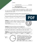 HT-3-2S-2018-PotencialElectrico.pdf