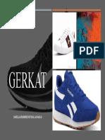 gerkat.pptx