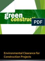 Green Construction Management2class.pptx