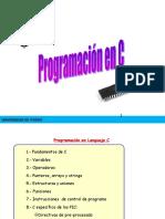Programacion-en-C,java,xd