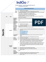 State-wise-quarantine-regulation-version-31.pdf