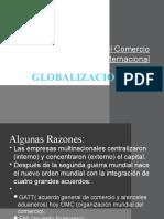 GLOBALIZACION Y BALANZA DE PAGOS.pptx