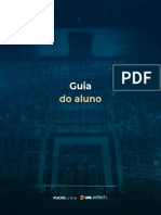 Guia-do-Aluno-Pucrs-Online.pdf