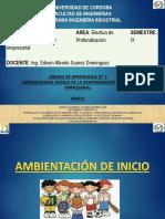 2 UNIDAD 1 GENERALIDADES RSE 2020.pdf