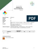 HERBIDON EC.pdf