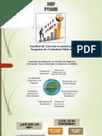 MARCO INTRODUCTORIO NIIF.pdf