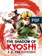2 The_Shadow_Of_Kyoshi_Eng.pdf