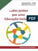 Manual_de_Orientacoes_sobre_Educacao_Especial