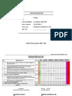Program Semester_Fisika VII_2020 2021 - Copy.doc