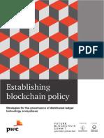 blockchain_policy_pwc_1570419954.pdf