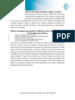 DDOO_U2_A1.docx