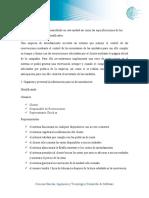 DDOO_U2_A3..docx