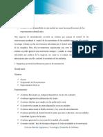 DDOO_U2_A3.docx