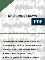 SÍNDROME+DE+DOWN.pdf