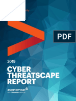 Cyber_security_report_Accenture_1571448013