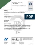 BS-476-Part-7-Fire-Propagation-GHPL