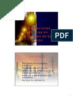 Seguridad_Archivos pdf_CAP3