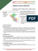 1.Gobiernos Locales y Regionales. S1 (2)