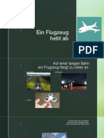 Flugzeug.pptx