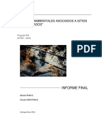 DPAH_guia_chile_identificar_evaluar_sitios_contaminados