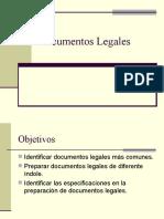 DocumentosLegales