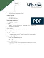 DERECHO II TAREA 1.docx