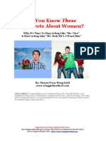 10-Secrets-No-More-Mr-Nice-Report-2012.pdf