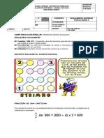 TALLER  JUNIO 16  MATEMATICAS 2.pdf