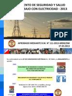 213432903-RESESATE-2013.ppt