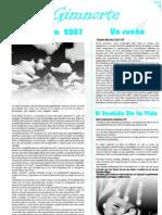 Luz del Norte - Abril 2007 - págs 5-6