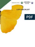 LCP CHECKLIST HEADER.docx