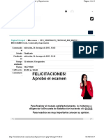 SEGURO DE CREDITO1.docx.pdf