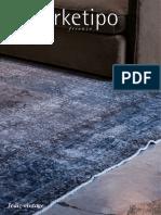 Jediz Tech Sheet_DE.pdf