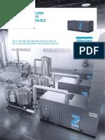 Compresseurs-centrifuges-sans-huile-ZH_ZH-Plus-355-900-et-ZH_ZH-Plus-630-1600