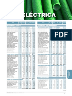 red_electrica_185