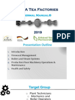 Thermal-Training-manual-new.pdf
