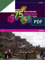 BrandZ_Indian_2019_Report.pdf