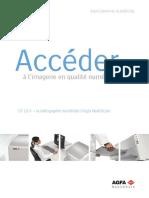 FR_Brochure_CR_10-X