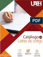 listas-de-cotejo.pdf