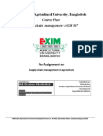 supply chain management.docx