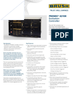 BRUSH A3100 Datasheet_06.pdf