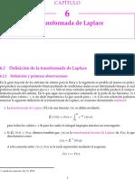 Transformada de Laplace EDO final (1)