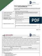 Guía Didáctica PLANEACION Y DISEÑO DE INSTALACIONES 2020.pdf