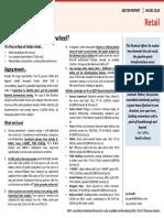 Indian Retail - Sector Report - HDFC sec-201912091004032191109 (1).pdf