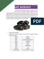 351693233-Maiz-Morado