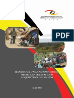 Handbook_on_Land-Rights_Interests_and_Acquisition_Processes_in_Uganda