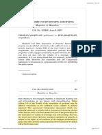 27. Maquilan vs. Maquilan.pdf